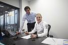 Formel 1 So begründet der Mercedes-Sportchef die Verpflichtung von Bottas