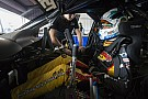 Sydney Supercars: Mostert tops weather-affected practice