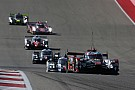 WEC Opinion: And then there were two - what next for LMP1?