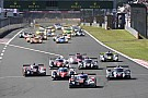 WEC WEC responds to Audi withdrawal: