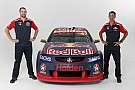 "Supercars Van Gisbergen expecting ""quicker than ever"" Whincup"
