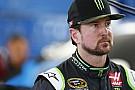 Kurt Busch rules out Indy 500 bid for 2016