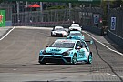 TCR Singapore TCR: Vernay leads easy Leopard 1-2