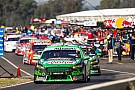 V8 Supercars Winterbottom says early V8 title lead 'does matter'