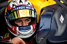 Abu Dhabi GP2: Gasly dominates qualifying, closes in on Giovinazzi