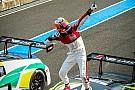 奥迪R8杯 皮卡里耶路赢得杯赛首胜,重回积分榜首