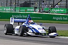 Indy Lights Stoneman scores first Indy Lights victory
