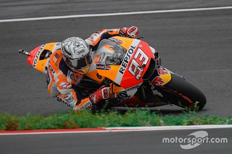 MotoGP 2018: le dichiarazioni di Valentino Rossi dopo la gara al Mugello
