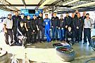 Monster Energy NASCAR Cup Эрнхардт получил разрешение выступать в NASCAR в 2017 году