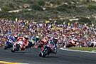 MotoGP Motorsport.com's Top 10 MotoGP riders of 2016