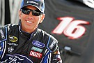 NASCAR Sprint Cup Ahead of Michigan, Biffle's Chase hopes hinge on a win