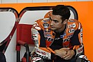 Le Mans MotoGP: Pedrosa heads Lorenzo in FP1