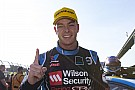 Supercars McLaughlin to join Penske in 2017