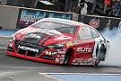 NHRA Elite seeks rapid and radical performance boost