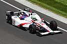 Cannon predicts competitive Indy 500 for Dale Coyne Racing