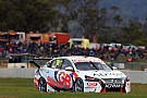 V8 Supercars Russell completes Nissan V8 enduro line-up