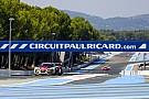GT Paul Ricard RST: Rueda and Sathienthirakul claim first win