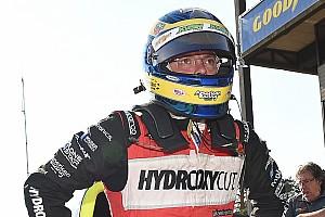 IndyCar Breaking news Bourdais takes blame for Sato clash