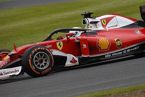 Formula 1 F1 teams should not decide Halo fate - Button