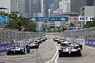 Analysis: Formula E extra regen debate hots up