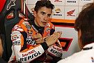 MotoGP Marquez crash under yellow flags risked lives - Espargaro