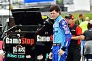 NASCAR XFINITY Top Chase seed Erik Jones in danger of elimination after Dover