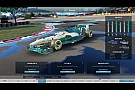 General Motorsport Manager: The game by racing fans, for racing fans