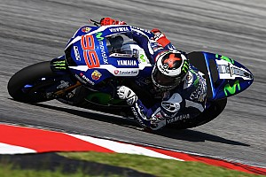 MotoGP Analysis Analysis: 10 things we learned from the Sepang MotoGP test