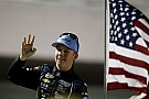 NASCAR Truck Teenaged phenomenon Nemechek heads Truck points into Kansas