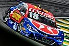 Stock Car Brasil Khodair renova com patrocínios e permanece na Full Time