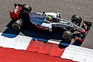 "Formula 1 Haas F1 too busy fighting ""gremlins"" to unlock pace at COTA"