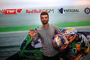 Röportaj: Kenan Sofuoğlu ile şampiyonlukları, hedefleri ve MotoGP üzerine
