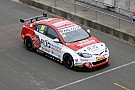 BTCC MG Silverstone exclusion appeal to be heard after finale