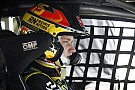 World Rallycross Nitiss to race for Olsbergs MSE in Barcelona