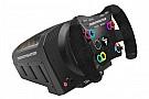 Jeux Video Thrustmaster annonce un nouveau volant, le TS-PC Racer