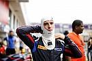 F3 Da Costa: Macau win does not resurrect F1 dream