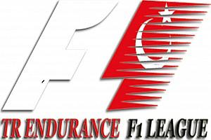 SİMÜLASYON DÜNYASI Son dakika F1 fanları kozlarını sanal ortamda paylaşıyor