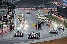 WEC Zak Brown: Innovation key to WEC's manufacturer success