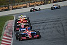 Formula V8 3.5 boss threatens legal action against GP2