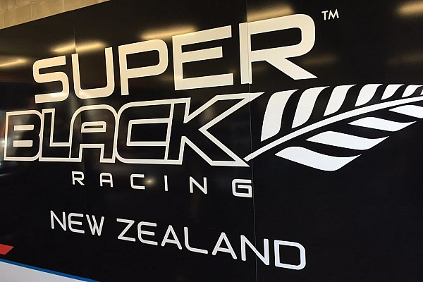 Supercars Supercars team owner loses cancer battle