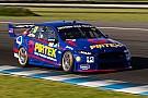 V8 Supercars Penske focussed on form, not driver decision