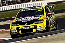 Supercars Kostecki handed Supercars debut at Townsville