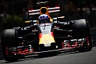 Formula 1 Rosberg says Red Bull would be on pole on current pace