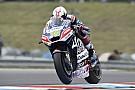 MotoGP Baz wants to prove Avintia right for retaining him