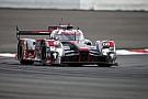 Ле-Ман Audi залишає WEC після завершення сезону