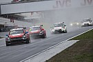 WTCC Huff: Muller's antics result of losing to Lopez