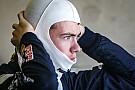 Formula 4 Red Bull'un genç pilotu Verschoor 2016 İspanya F4 şampiyonu oldu