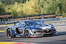 GT Spa RST: Pieter Schothorst and Schiller take sprint wins
