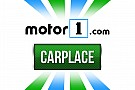 General Motor1.com acquires Brazil's Carplace.com.br