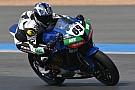 Other bike Buriram ARRC: Kumar sidelined after injury, Subramaniam scores